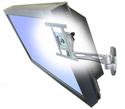 Neo-Flex HD Wall Mount Swing Arm