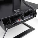 WorkFit-TLE - Cable Management