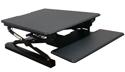 CASSIOPEIA Desktop Sit-Stand Retrofit
