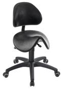 CITZ Saddle Seat