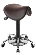 HNDSFREE Saddle Seat