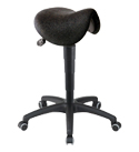 HYSIIT Saddle Seat - Model HSS-11216
