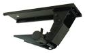 KOCHAB Articulating Keyboard Kit (arm stored)