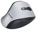 NEWTRAL 2 Mouse - Precision Grip