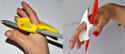 Ring Pen Ultra Retains Position