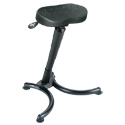 RISON Leaning Stool