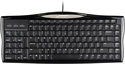 Evoluent Reduced Reach Right Handed Keyboard
