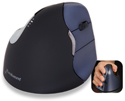 Evoluent VerticalMouse 4 Wireless