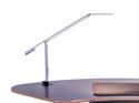 Focal Koncept Equo Desk Lamp
