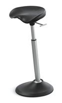 Focal Upright Mobis II Seat