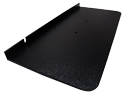 ABS Plastic Low Profile Tray (24