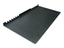 Fox Bay Phenolic Extra Deep Low Profile Keyboard Tray