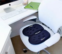 GSeat Classic or Lite in the Office