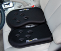 GSeats Improve Auto Seating
