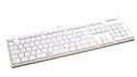 CleanType Easy Basic Keyboard