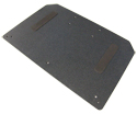 Humanscale Diagonal Keyboard Tray