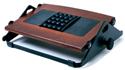 Foot Machine - FM300BDC