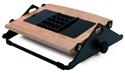 Foot Machine - FM300B