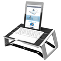 Astuto Stand with Teclado Keyboard
