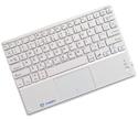 Teclado Bluetooth Keyboard