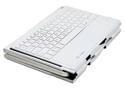 Teclado Bluetooth Keyboard with Astuto