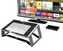Teclado Bluetooth Keyboard on Astuto with Monitor