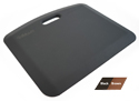 EcoLast Portable Standing Mat