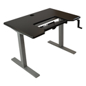 Omega Denali ThermoDesk Tabletop - Multiple Widths and Colours