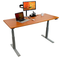 iMovR ThermoDesk Uptown Select Table Top