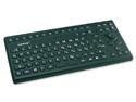 InduProof3 Silicone Keyboard