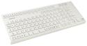 InduProof Basic Silicone Keyboard