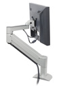 7500 Deluxe Monitor Arm - with Cable Management