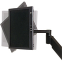 7Flex LCD Arm - landscape and portrait orientation