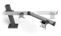 Bild Extension Arm with Tilters (Angled)