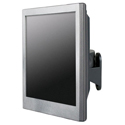 LCD / LCD TV Wall Mount - compact