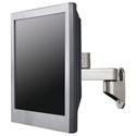 LCD / LCD TV Wall Mount - 4