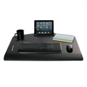 Winston Workstation Triple - Large Surface