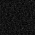 Lucia 58 Fabric - Black