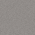 Lucia 58 Fabric - Light Grey