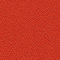 Lucia 58 Fabric - Red