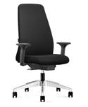 EVERYis1 157E High Back Task Chair