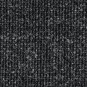 View of Kvadrat Remix Anthracite RE61