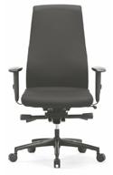 Goal 156GW Series  Chair