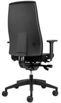Goal 156GW Series  Chair - Rear View