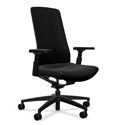 PUREis3 PU113 Series Chair