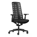 PUREis3 PU213 Series Chair