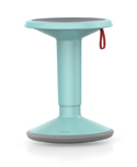 UP Stool - Ice Blue