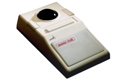 Professional MouseTrack Trackball