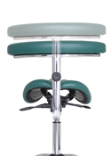 Kanewell 360° Arm Accessory - Height Adjustable