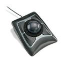Expert Mouse Optical